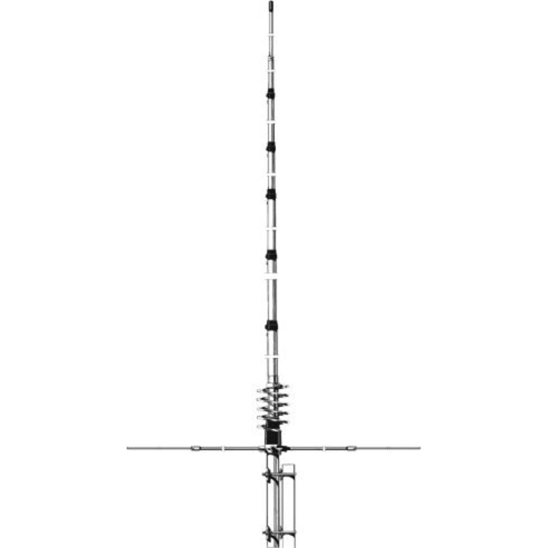 Си би антенна купить в москве