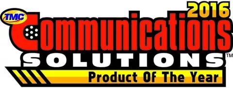 communication_solutions
