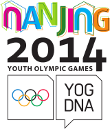 Nanjing_Youth_Olympics_2014.svg.png